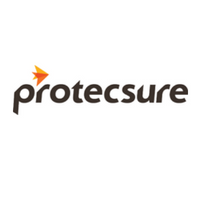 Protectsure